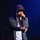 Eminem-stuns-with-Slaughterhouse