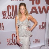 LeAnn-Rimes-lawsuit-can-backfire