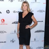 Heidi-Klum-slams-Seal-allegations