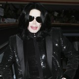 Michael-Jackson-emotional-mess-before-death