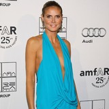 Heidi-Klum-has-moved-on