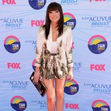 Carly-Rae-Jepsen:-VMA-nod-is-mind-blowing
