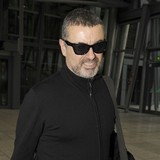 George-Michael:-Life-is-great