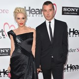 Gwen-Stefani-reveals-marriage-secrets