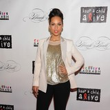 Alicia-Keys:-Potty-training-is-serious-business