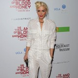 Gwen-Stefani-proud-of-marriage