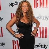 Mariah-Carey-proud-of-inspirational-music