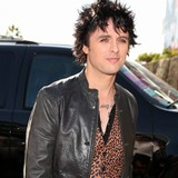 Billie-Joe-Armstrong-slams-Bon-Jovi