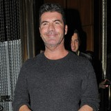 Simon-Cowell-irritates-with-insults