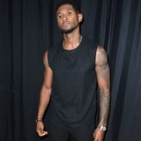 Usher-speaks-out-on-custody-battle