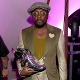will.i.am:-I-know-my-roots