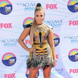 Lovato-and-Spears-comfortable-with-boos