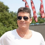 Simon-Cowell-buys-exclusive-Ferrari