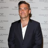 Robbie-Williams-plans-global-domination