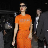 Rihanna-set-for-EMAs-success