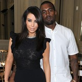 Kanye-West-planning-$1m-birthday-for-Kim