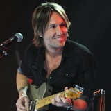 Keith-Urban-crucified-on-TV-talent-show