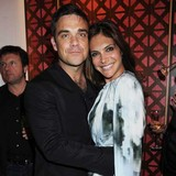 Robbie-Williams-welcomes-daughter
