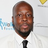 Wyclef-Jean-to-write-seven-books