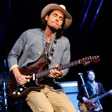 John-Mayer-will-take-to-stage