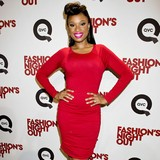Jennifer-Hudson-wants-Franklin-role