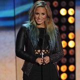 Demi-Lovato:-My-X-Factor-talent-will-triumph
