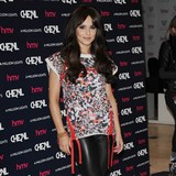 Cheryl-Cole:-My-music-isnt-life-changing