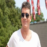Simon-Cowell-lonely-fears