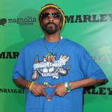 Snoop-Dogg:-Im-not-a-hypocritical-father