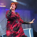 Florence-Welch:-Fantasies-inspire-my-songs