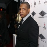 Jay-Z:-I-am-the-American-Dream
