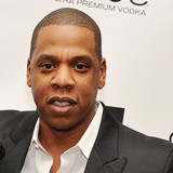 Jay-Z:-Beyoncandeacute;-is-definitely-not-pregnant