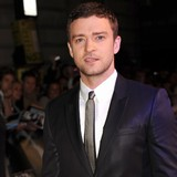 Justin-Timberlake-a-good-host