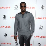 P.Diddy:-My-children-arent-celebrities