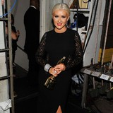 Christina-Aguilera-Voice-exit-no-shock