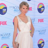Taylor-Swift:-Mayer-is-presumptuous