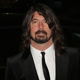 Foo-Fighters-deny-split-rumours