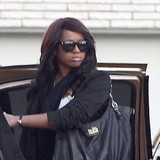 Bobbi-Kristina-extremely-angry-with-family