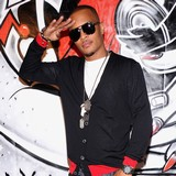 Creeds-Stapp:-T.I.-is-a-hero
