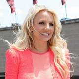 Britney-Spears-terrified-of-testifying