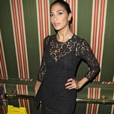 Nicole-Scherzinger-takes-credit-for-Dolls-success