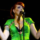 Ana-Matronic-has-freak-bond-with-Shears
