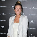 LeAnn-Rimes-hospitalised-for-infection