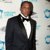 Jay-Z-splashes-out-on-party
