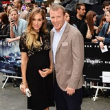 Guy-Ritchie-engaged