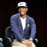 T.I.-recalls-Stapp-suicide-rescue