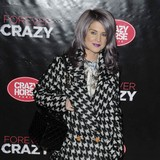 Kelly-Osbourne-furious-with-friend