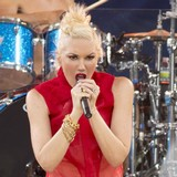 Gwen-Stefani:-I-live-for-now