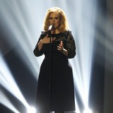 Adele-thrilled-about-motherhood