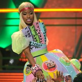 Nicki-Minaj:-Fame-still-surprises-me